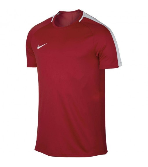 Camiseta Nike Dry Academy Rojo/Blanco | scorer.es