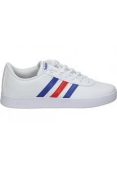 Zapatillas Adidas Vl Court 2.0 K