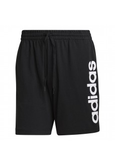 Adidas Men´s Short Pants Logo Lineal GK9604 | Trousers for Men | scorer.es