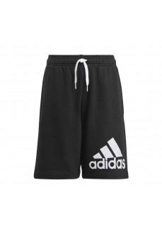 Pantalón Corto Adidas Essentials