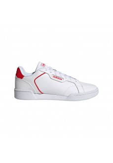 Adidas Men´s Shoes Roguera White FY8636 | Men's Trainers | scorer.es