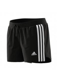 Adidas Kid´s Short Pants G 3s Black GN1460 | Trousers for Kids | scorer.es