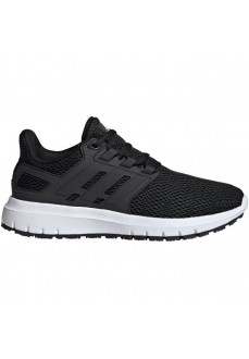 Adidas Woman´s Shoes Ultimashow Black FX3636 | Women's Trainers | scorer.es