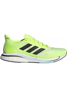 Adidas Running Shoes Supernova + FX6650 | Running shoes | scorer.es