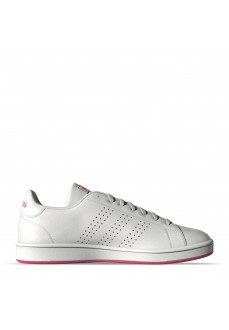 Adidas Woman´s Shoes Advantage Base FW0987 | Women's Trainers | scorer.es