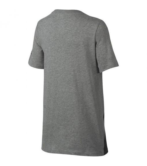 Camiseta Nike Let There Be Air   scorer.es