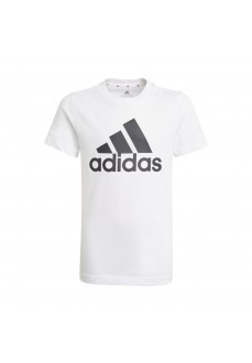Adidas Kid´s T-Shirt Essentials GN3994 | Kids' T-Shirts | scorer.es