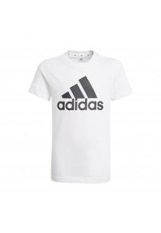 Camiseta Niño/a Adidas Essentials GN3994 | scorer.es