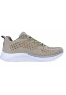 J´Hayber Woman´s Shoes Chenara ZS61069-58   Women's Trainers   scorer.es