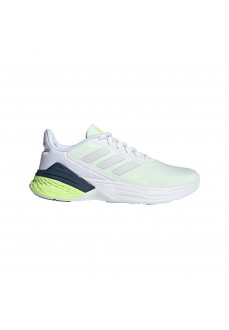 Adidas Woman´s Running Shoes Response Sr White FY9157 | Running shoes | scorer.es