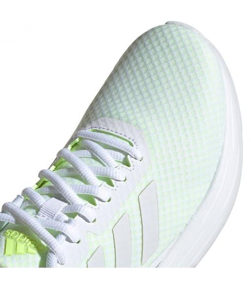 Zapatillas Mujer Adidas Response Sr Blanco FY9157   scorer.es