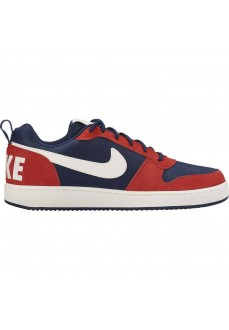 Zapatillas casual Nike Court Borough