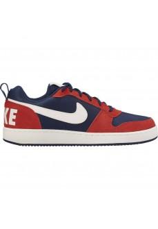 Zapatillas casual Nike Court Borough