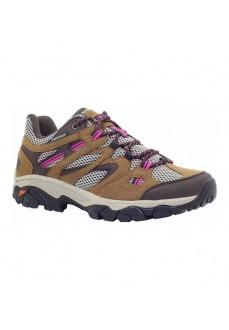 Hi-tec Woman´s Shoes Ravus Vent Lite Low H007017003 | Trekking shoes | scorer.es