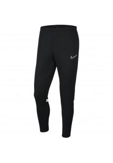 Nike Men´s Pants Repeat FLC GX Black DD3776-010 | Trousers for Men | scorer.es