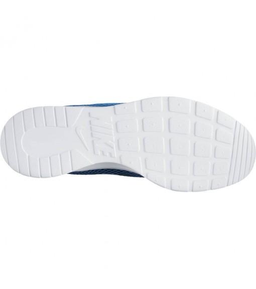 Zapatillas Nike Tanjun 844887-401 | scorer.es