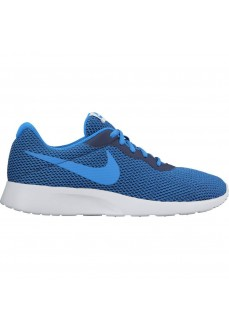 Zapatillas Nike Tanjun 844887-401