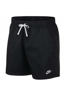 Nike Men´s Short Pants Sportswear Black AR2382-010 | Trousers for Men | scorer.es