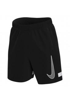Nike Men´s Short Pants Dri-Fit Black CV1467-010 | Trousers for Men | scorer.es