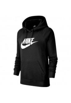 Nike Woman´s SweatShirt Sportswear Black BV4126-010 | Women's Sweatshirts | scorer.es