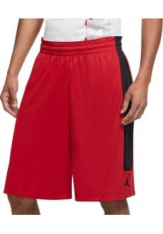 Nike Men´s Short Pants Jordan Jumpman Red CD5064-687 | Trousers for Men | scorer.es