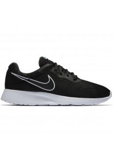 Zapatillas Nike Tanjun Premium