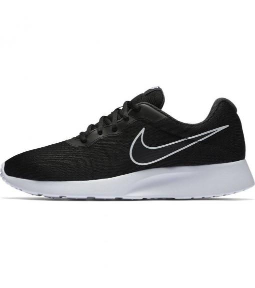 Zapatillas Nike Tanjun Premium | scorer.es