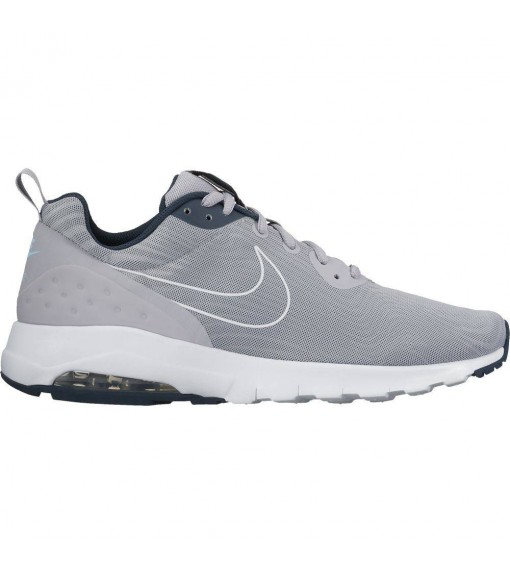 Nike Air Max Motion Trainers   Low shoes   scorer.es