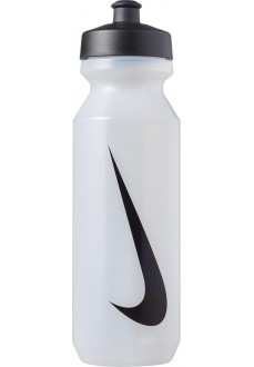 Nike Bottle Big Mouth 2.0 32 White N000004096832