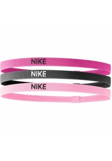 Cintas Nike Elastic