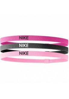 Nike Hairband Elastic NJN04944 | Hair bands | scorer.es