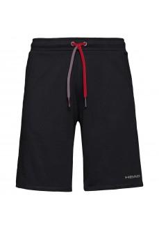 Head Men´s Short Pants Club Jacob 9In Navy 811479 | Paddle tennis clothing | scorer.es