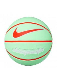 Balón Nike Dominate 8P Verde N000116536207