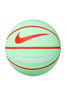 Nike Ball Dominate 8P N000116536207 | Basketball balls | scorer.es