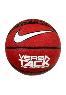 Balón Nike Versa Tack Varios Colores N000116468707