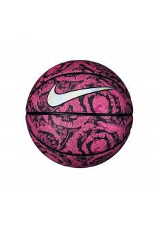 Balón Nike Basketball Varios Colores N100283794107   scorer.es