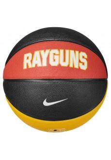 Balón Nike Basketball Varios Colores N100284205707