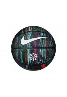 Balón Nike Basketball Varios Colores N1002859973