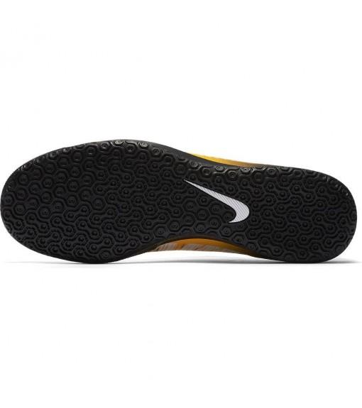 Nike MercurialX Vortex III Trainers   Football boots   scorer.es