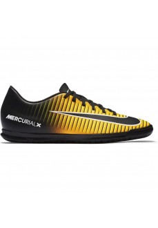 Zapatillas Nike MercurialX Vortex III