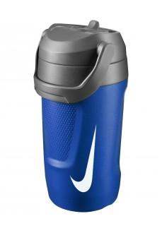 Botella Nike Fuel 1.89L