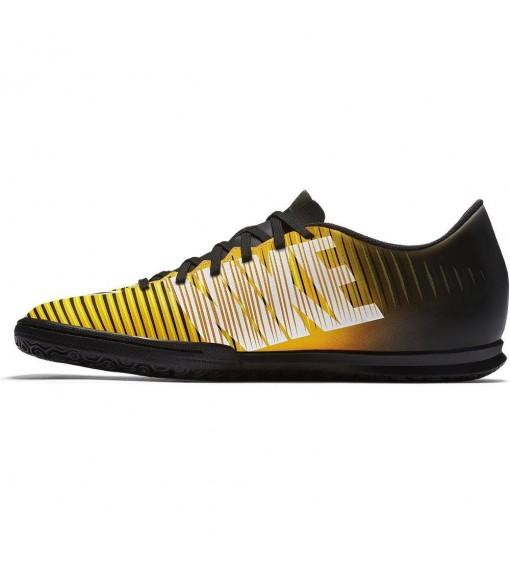 Zapatillas Nike MercurialX Vortex III | scorer.es