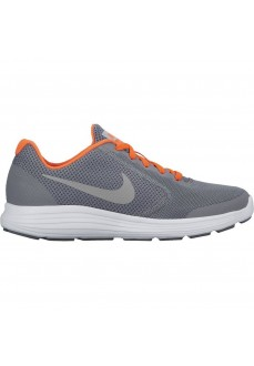 Zapatillas Nike Revolution 3 Junior