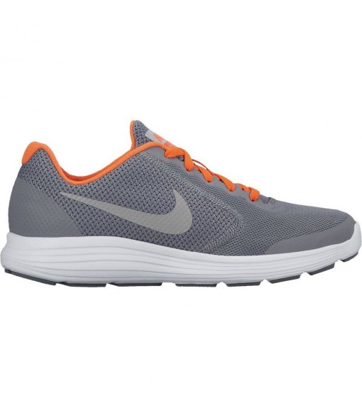 Zapatillas Nike Revolution 3 Junior | scorer.es
