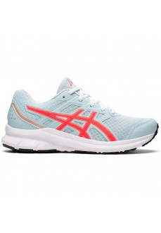 Asics Kid´s Running Shoes Jolt 3 Aqua 1014A203-402 | Running shoes | scorer.es