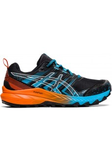 Asics Men´s Running Shoes Gel-Trabuco 9 1011B030-002 | Running shoes | scorer.es