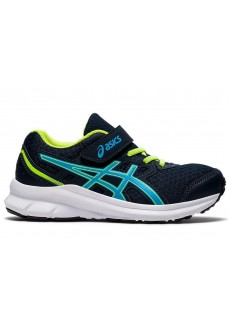 Asics Kid´s Shoes Jolt3 1014A198-400 | Running shoes | scorer.es