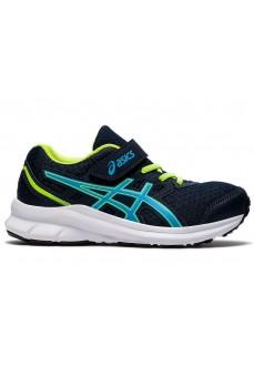 Asics Kids' Shoes Jolt3 1014A198-400 | Running shoes | scorer.es