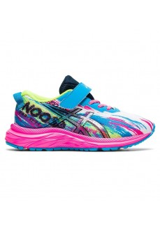 Asics Kid´s Running Shoes Pre nossa Tri 13 1014A226-401 | Running shoes | scorer.es