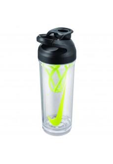 Botella Nike TR Hypercharge